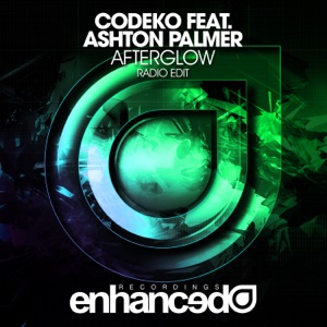 Afterglow (feat. Ashton Palmer) - Single Mp3 Download