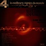 Claude Denjean - Lay Lady Lay