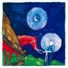 Calexico & Iron & Wine - In the Reins Album