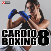 Cardio Boxing 8 (60 Min Non-Stop Workout Mix [138-150 BPM])