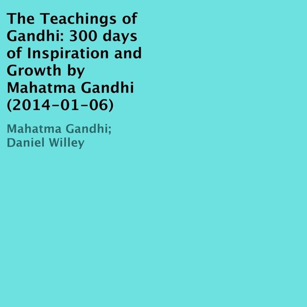 Daniel Willey On Apple Books