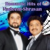 Romantic Hits of Nadeem Shravan