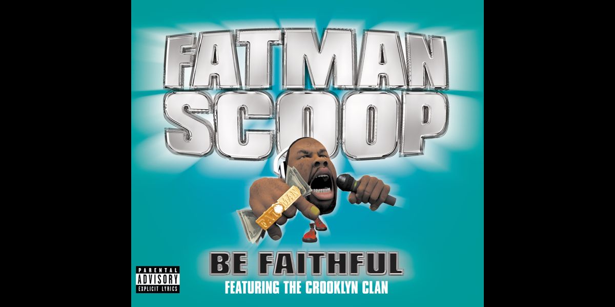U sexy girl fat man scoop — 14