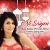 Ni Saiyon Single