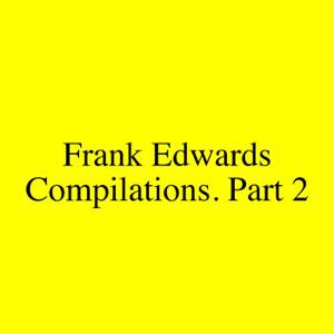 Frank Edwards - Omemma