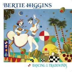 Dancing In the Tradewinds
