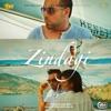 Zindagi with Rishi Rich Single