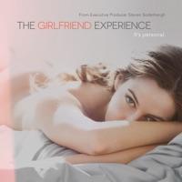 Télécharger The Girlfriend Experience, Saison 1 (VOST) Episode 7