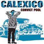Calexico - Corona