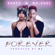Forever (feat. Mr Eazi) - Eazzy