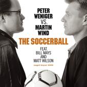 The Soccerball (feat. Bill Mays & Matt Wilson)