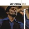 Gold, James Brown