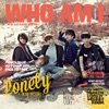 B1A4 - Lonely
