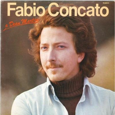 A Dean Martin - Fabio Concato
