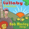 Rob and Jen's Happy Baby Lullaby Band - Three Little Birds