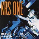 Return of the Boom Bap