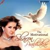 The Motivational Sharon Prabhakar Single
