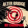 My Champion - Single, Alter Bridge