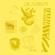 White Light Gemini - Deadboy
