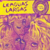 Lenguas Largas - Little C's