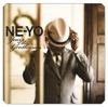 Ne-Yo - Year of the Gentleman Bonus Track Version Album