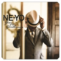 Year of the Gentleman (Bonus Track Version) - Ne-Yo