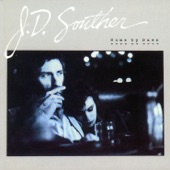 JD Souther - Hearts Against The Wind