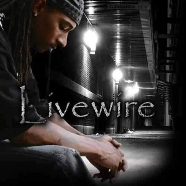 Summary -> livewire music downloads.