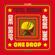 Various Artists - Total Reggae: One Drop