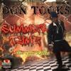 Summer Tyme - Single - Don Tooks