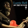 Can't Shake This Feeling - Lurrie Bell