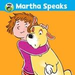 Martha Speaks, Vol. 2
