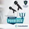 hENRY PSIcóLOGO Cápsulas de Psicología (hENRYPSIcoLOGO)