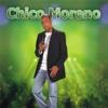Ao Vivo Em Salvador da Bahia - Chico Moreno