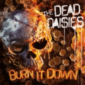 The Dead Daisies - Bitch