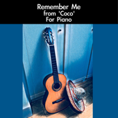 Remember Me (Lullaby) [From