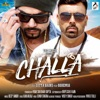 Challa feat Bohemia Single