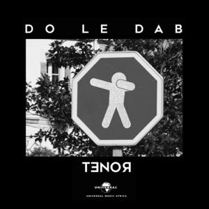 Tenor - Do Le Dab