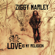 Ziggy Marley - Love Is My Religion (Deluxe Edition)