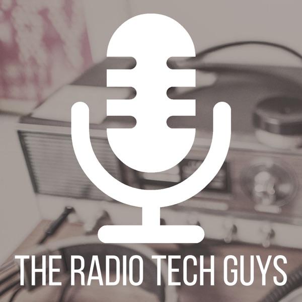 The Radio Tech Guys