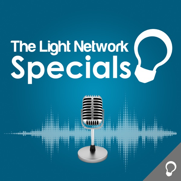 The Light Network Specials