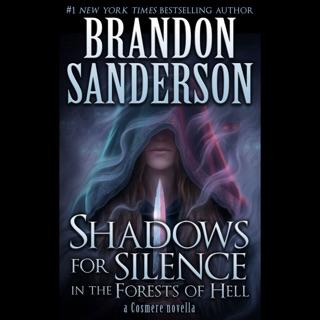Sanderson steelheart ebook brandon