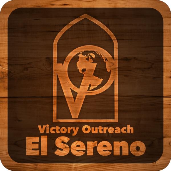 Victory Outreach El Sereno