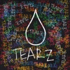 Tearz - Single - YBTprod.