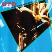 UFO - Chains Chains