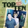 Top Ten, Sixpence None the Richer