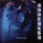 Mndsgn - Searchin I (4 That Familiar Feelin)