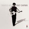 Tracy Chapman - Greatest Hits artwork