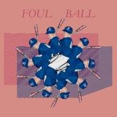 Natation - Foul Ball