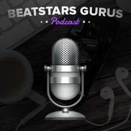 BeatStars Podcast: J Grooves Talks YouTube Keywords and Type